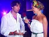 Александр ШОВКОВСКИЙ: «Пока я — действующий спортсмен, ни о какой политике разговора быть не может»