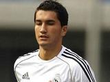 Шахин: «Футболисты «Реала» — очень простые люди, особенно Роналду и Зидан»