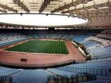 «Лацио» может остаться без стадиона в еврокубках