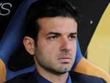 Наставник «Интера» очень недоволен жеребьевкой Лиги Европы