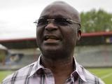 Роже Милла: «Уход Это'О из сборной — очередной сигнал камерунским властям»