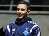 Сергей РЫБАЛКА: «Беланда сказал, что делал передачу»