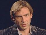 Владислав Ващук: «В «Динамо» потерялась преемственность»