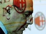 Галлиани ведет переговоры с «Реалом» по Карвалью, Альбиолю и Кака