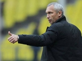 Олег ПРОТАСОВ: «Мне чемпионат Румынии симпатичен»