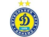 «Динамо-2» разгромило ФК «Белая Церковь»
