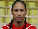 Футболист арестован в Саудовской Аравии за нарушение «дресс-кода»