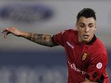 «Барселона» интересуется защитником «Мальорки»