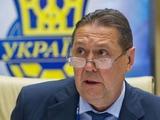 СМИ: Анатолий Коньков затеял в ФФУ сокращение штатов