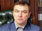 Президент «Рубина»: «Из того, что можно купить на рынке сегодня, Еременко — лучший выбор»