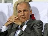 Сабелья: «Месси — ключевая фигура в планах сборной Аргентины»