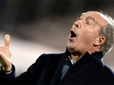 Джампьеро Вентура: «Со мной сборная Италии имеет лучшие результаты за последние 40 лет»