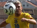 Андрей ВОРОНИН: «Уйдет ли из «Ливерпуля» Бенитес? Его проблемы»
