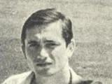 7 июня. Сегодня 71 год со дня рождения Валерия Веригина