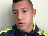Андрей Борячук: «Сборная Нидерландов — очень хорошая команда с быстрой атакой и опытными защитниками»
