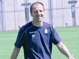 Тренер загребского «Динамо»: «С Блохиным «Динамо» стало более агрессивным»