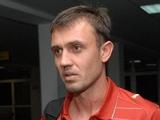 Александр Грановский: «В «Динамо» собрано слишком много звезд»