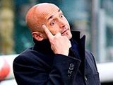 «Зениту» приписывают интерес к 11-ти игрокам Серии А