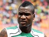 Браун ИДЕЙЕ: «Моя основная цель на КАН — помочь Нигерии стать чемпионом Африки»