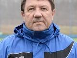 «Шахтер» похитил игрока из академии «Скалы»