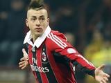 Эль-Шаарави переподписал контракт с «Миланом»