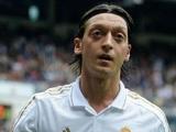 «Манчестер Юнайтед» готов заплатить 40 миллионов фунтов за Эзила