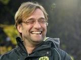 Юрген Клопп: «Бавария» все еще лучшая команда в мире»