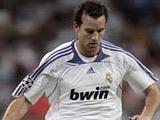 Кристоф Метцельдер: «Я потерял три года в «Реале»