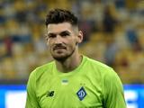 Денис Бойко: «Мораес сознательно обманывал всех в «Динамо». Я и в дальнейшем не стану подавать ему руки!»