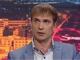 Олег Венглинский: «Для «Динамо» это был легкий матч»