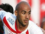 Марадона усилил «Аль-Васл» аргентинцем