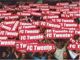 Фанаты «Твенте» готовят акцию протеста против игры команды