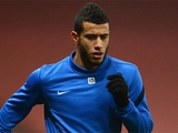 СМИ: «Динамо» согласовало с «Галатасараем» трансфер Беланды