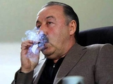 Ракурс. «Ария московского гостя»