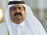 Эмир Катара посоветуется со своим подданными на тему переноса ЧМ на зиму