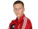 Сергей Литовченко: «Браун Идейе — очень быстрый, мобильный, хорошо открывался»