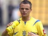 Николай Морозюк: «Мы безумно счастливы»