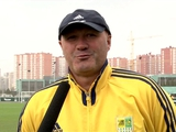 Игорь Кутепов: «Динамо» в Харькове придется несладко»