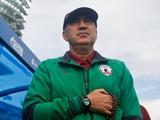 Курбану Бердыеву предложен пост куратора всех сборных Казахстана