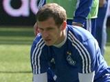 Александр АЛИЕВ: «Только последний матч даст ответ на вопрос о чемпионе»