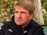 Анатолий Бессмертный: «Динамо» потихоньку выбираeтся из кризиса»
