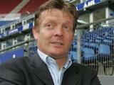 Агент Снайдера тоже опроверг факт переговоров с «Миланом»