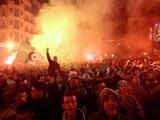 Празднования в честь выхода Алжира на ЧМ привели к гибели 12 человек