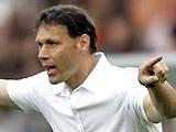 Марко ван Бастен: «Из «Милана» со мной никто не связывался»