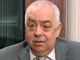 Сергей Стороженко: «Причин для штрафа из-за Объединенного турнира нет»