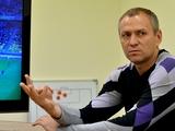 «Динамо» — «Стяуа» — 3:1. «Разбор полетов» с Александром Головко (ВИДЕО)