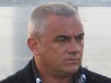 Убит вице-президент черногорского «Рудара»