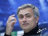 Увольнение Жозе Моуринью дорого обойдется «Реалу»