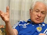 Михаил СУРКИС: «Я хотел, чтобы Гриша стал медиком»