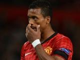 Нани не желает продлевать контракт с «Манчестер Юнайтед»